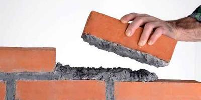 Reformas en Leganés Albañilería