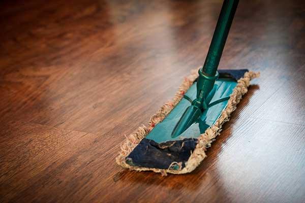 Empresas de Limpieza en Alcorcón: el Mejor Servicio
