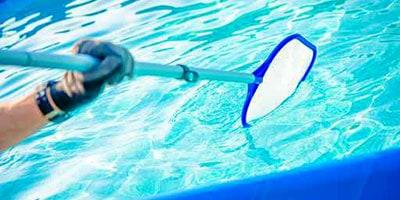 Limpiezas en leganés mantenimiento de piscinas