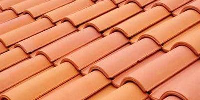 Limpiezas en leganés tejados