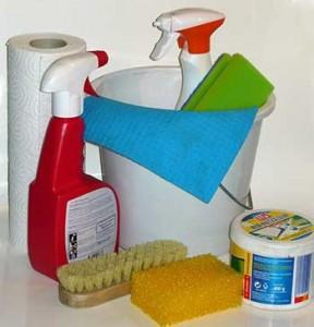 empresas limpieza alcorcon
