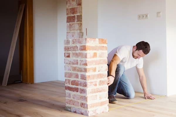Reformar habitaciones