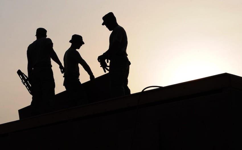 reformas en Alcorcón de confianza