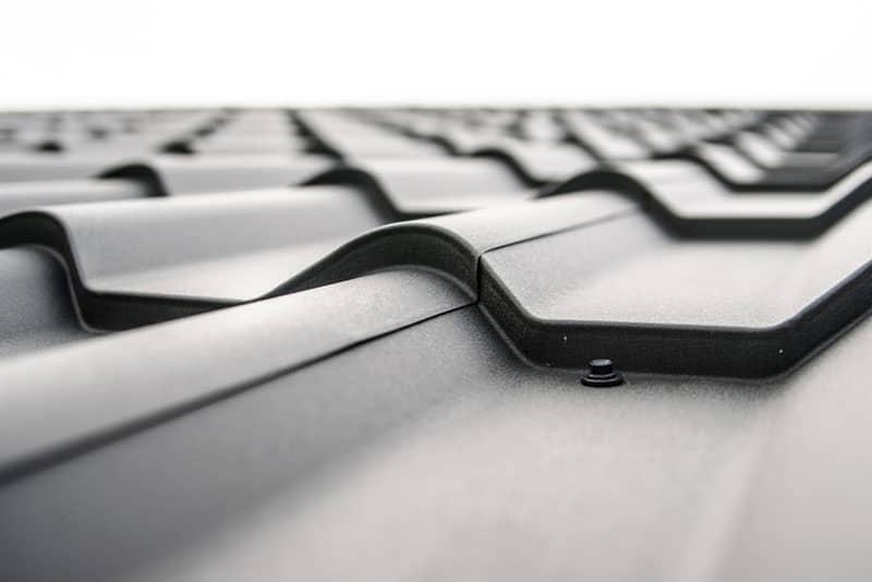 limpieza de los tejados