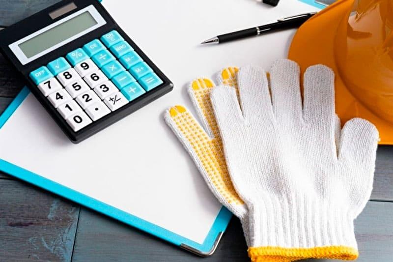 lograr un buen presupuesto de reforma